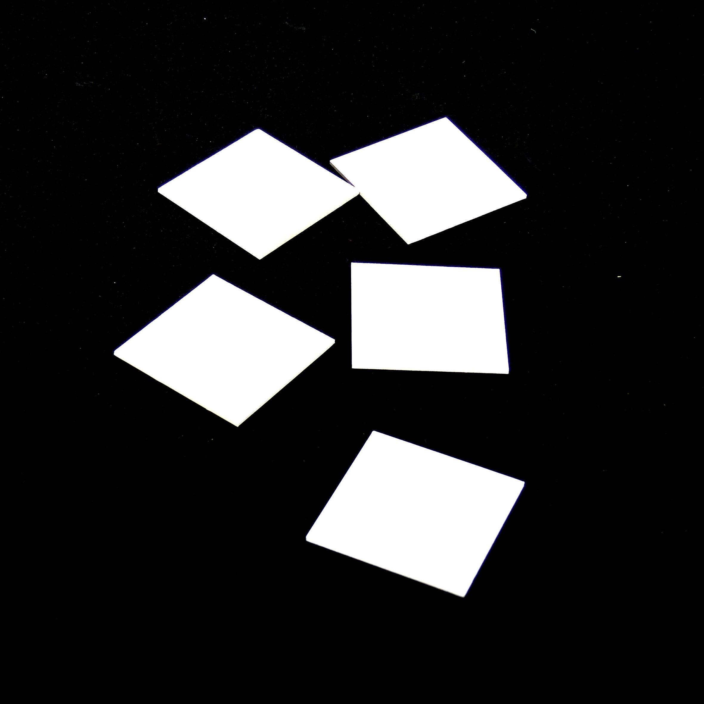 Fehr GmbH Bastelbedarf Seilerei - Memory-Karten