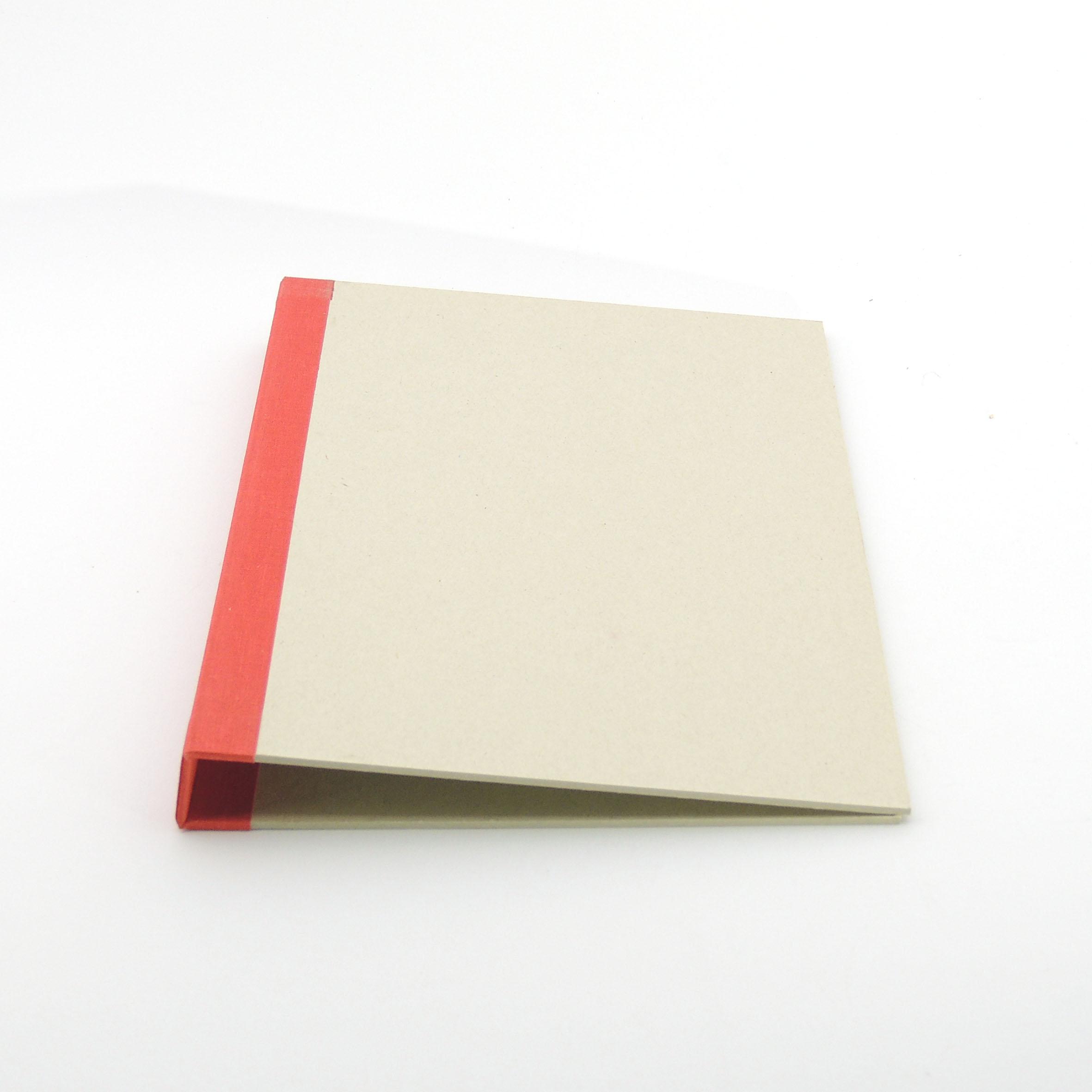 Fehr GmbH Bastelbedarf Seilerei - Schreibmappen